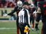 NFL referee FILES March 23/17