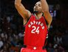 Norman Powell March 23/17