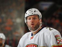 Thomas Vanek FILES March 24/17