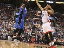 Norman Powell March 28/17