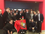 Jonathan Pitre and Senators