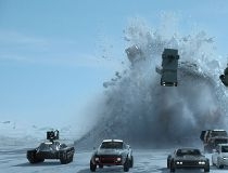 The Fate of the Furious Photos_4