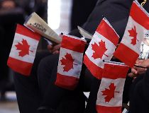 New Canadians March 14/17