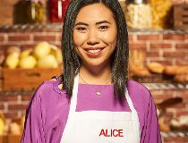Alice Luo