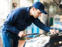 Are 'seasonal' maintenace specials all your car needs?