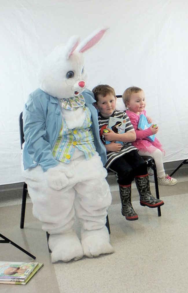 Photo by RICK SMIT/FOR THE STANDARD