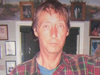 RCMP looking for Daniel Costain, 54, missing from Moncton may be headed to Montreal or Ottawa.