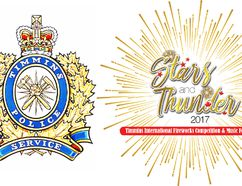 Stars and Thunder festival volunteers will be required to pay the $10 cost of their background reference checks through the Timmins Police Service. POSTMEDIA Graphic