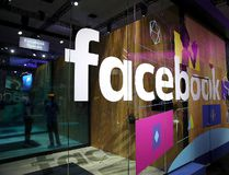 Thanks to algorithms, it is possible that Facebook knows you better than your spouse or best friend, writes columnist Tim Philp. (Postmedia Network)