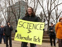 Photos: March for Science_1