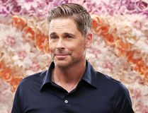 Rob Lowe. (Rich Polk/Getty Images for The Michaels Companies)