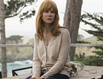 Nicole Kidman`s turn in HBO`S Big Little Lies has her earmarked for an Emmy -- or does it? HBO