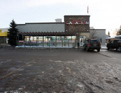 FILE PHOTO - The northside location of the Canadian Brewhouse is seen in 2008. The Western Canadian chain of sports bars was ranked the number one restaurant in Edmonton by TripAdvisor reviewers for a time. Some in Edmonton expressed disbelief that the ranking was accurate.