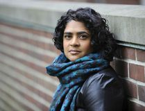 Chief Commissioner of the Ontario Human Rights Commission Renu Mandhane. FILE PHOTO