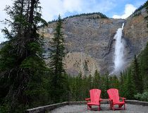 10 Canadian National Parks you should visit this summer_7