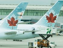 Sabrina Maddeaux says that with the recent airline faux pas it's time for a passenger's bill of rights. POSTMEDIA