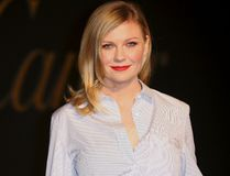 Kirsten Dunst arrives at The Panthere De Cartier Party on Friday, May 5, 2017, in Los Angeles. (Photo by Willy Sanjuan/Invision/AP)