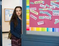 BETH DUBBER, Netflix - The Netflix series 13 Reasons Why has drawn criticism from local groups about its portrayal of suicide.