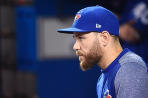 Russell Martin: Activated from DL