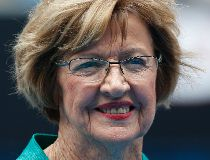 Margaret Court FILES May 25/17