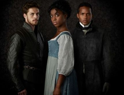 Denette Wilford says Still Star-Crossed maybe not be Shonda-like enough for fans. ABC