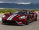 What's the best new supercar in the world?