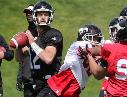 stampscamp