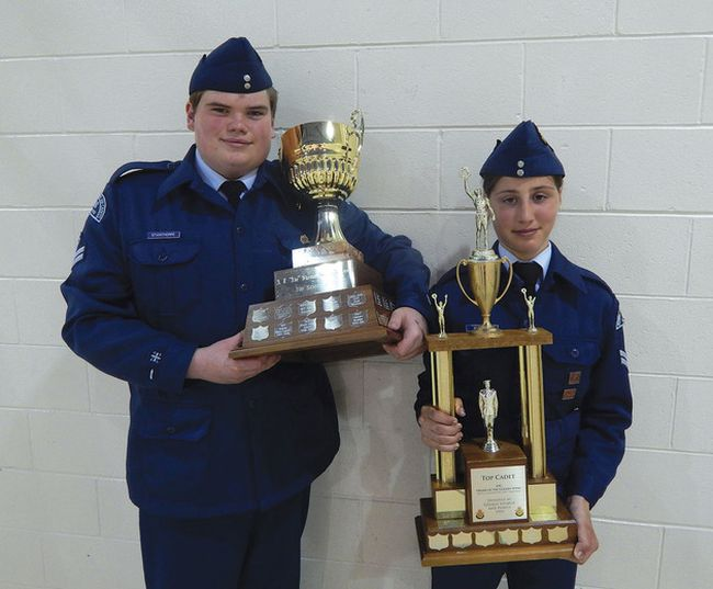 Photo by KELLY JAMES/FOR THE STANDARD