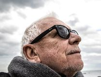 Eric Burdon will perform Saturday at the Hard Rock Casino. (Marianna Burdon Photo)
