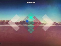 The Madeon Adventure Machine is one of columnist Syd Bolton's favourite new time wasters.