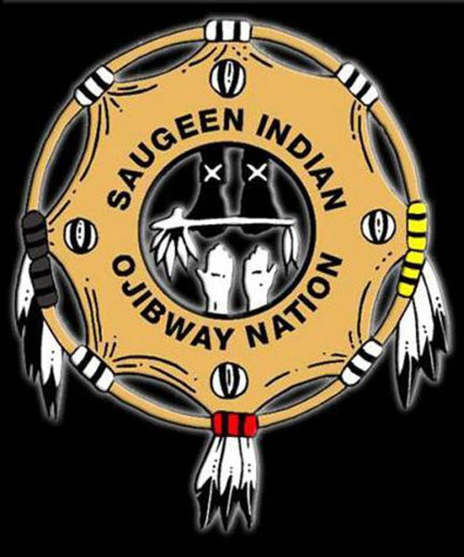 As long as it is cost-neutral, Saugeen Shores councillors are willing to continue talks with Saugeen First Nation officials that formally requested the Saugeen Shores Police Services take over policing of its land from the OPP.