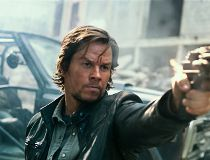 'Transformers: The Last Knight' photos show off robot mayhem_1