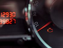 How to stop check engine lights from hurting your wallet