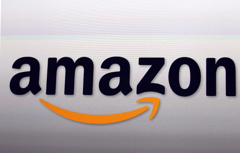 238 cities, regions want to house Amazon's 2nd headquarters