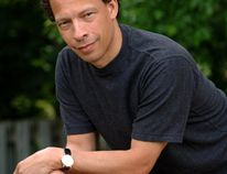 Book of Negroes author Lawrence Hill will be the keynote speaker at the 155th annual Owen Sound Emancipation Festival next month.