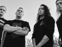 Annihilator will be playing at La Maison over the Canada Day weekend. This is the first tour for the band in about 20 years. Photo Credit Jasmina Vrcko/Handout/Cornwall Standard-Freeholder