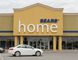The Sears Canada Home store at the RioCan Centre on Gardiners Road will be among 59 stores closing as the retail giant restructures. (Julia McKay/The Whig-Standard)