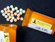LUKE HENDRY/Intelligencer file photo The South East Local Health Integration Network, in partnership with Kingston's health unit, has created a strategy intended to reduce harm from opioid drugs. The network's board is expected to approve the document in August.