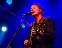 Jim Cuddy will headline the show when Petawawa hosts the ONTour summer music event this September.