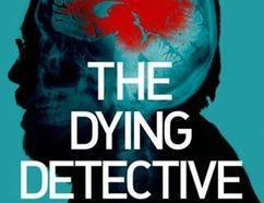 The Dying Detective by Leif GW Persson (Random House Canada, $36.95)