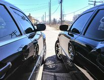 Surprising facts about the dark side of tinted windows