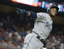 Robinson Cano All-Star Home Run