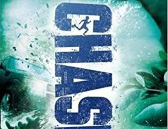 Chase by Linwood Barclay (Puffin Canada, $18.99)