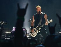 Metallica is World Wired in Toronto_2