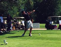 The 13th annual Chance 2 Play charity golf tournament is set for Friday at Portage Golf Club.
