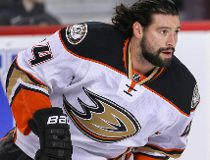 Nate Thompson FILES July 21/17