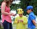 BRIAN KELLY/Sault Star