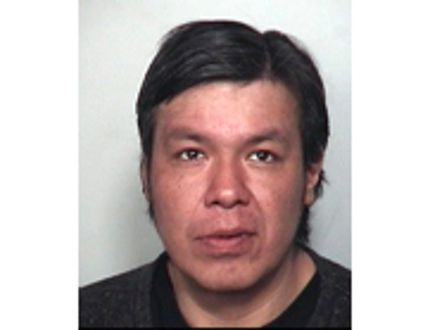 James Beggs, 39, was last seen in the downtown area of Kenora on Saturday, July 16. Supplied