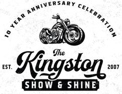 The Kingston Show N' Shine fundraising event takes place Saturday at Confederation Basin.