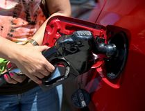 Squeezing every penny into the gas tank can cost big dollars